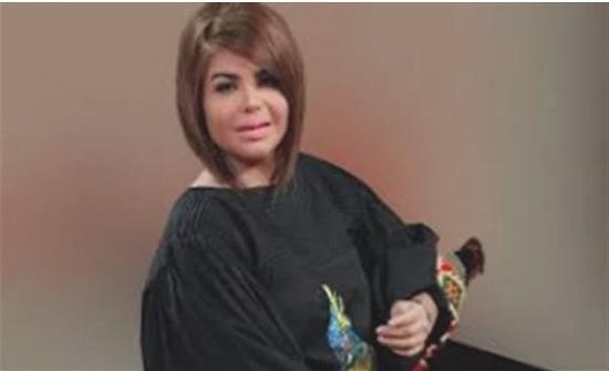 بعد زرع كلى.. فنانة شهيرة تعلن عن إصابة ابنها بـ فيروس كورونا