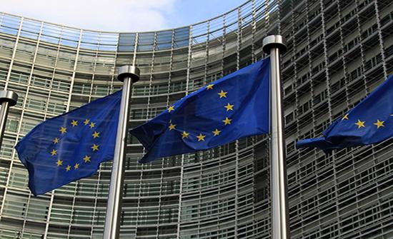 المفوضية الأوروبية تستبعد التوصل لاتفاق لمرحلة ما بعد بريكست