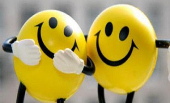 الاردن في المرتبة 101 عالميا على مؤشر السعادة