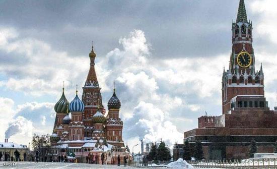 روسيا: حصيلة اصابات كورونا تتجاوز 5ر4 مليون شخص