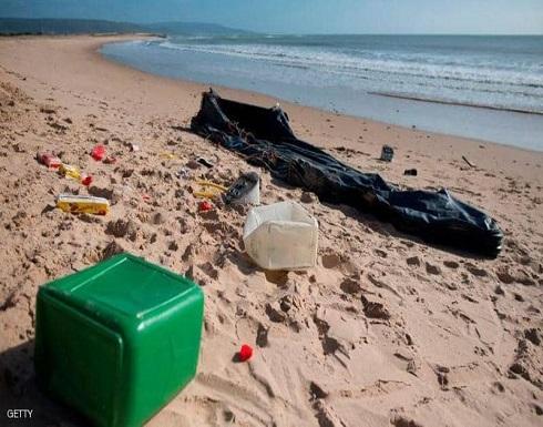 مصرع 7 مهاجرين غرقا جنوب المغرب