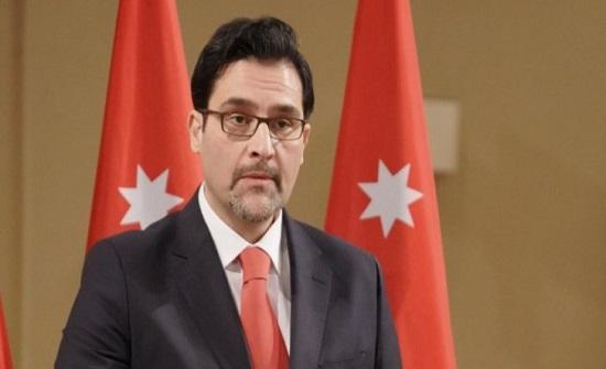 وزير النقل: نقل البضائع جوا وبرا مستمر لكن بضوابط وتصاريح
