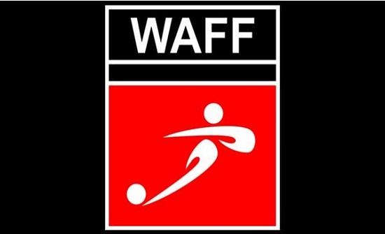 اتحاد غرب آسيا يبحث تنظيم بطولة شاطئية لكرة القدم