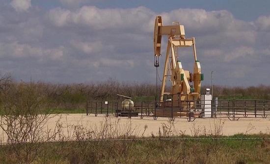 فيتول: أسواق النفط في بداية تعافٍ هشّ مع إعادة فتح الاقتصاد