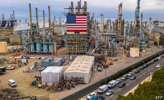 غولدمان ساكس يرفع توقعاته لأسعار النفط