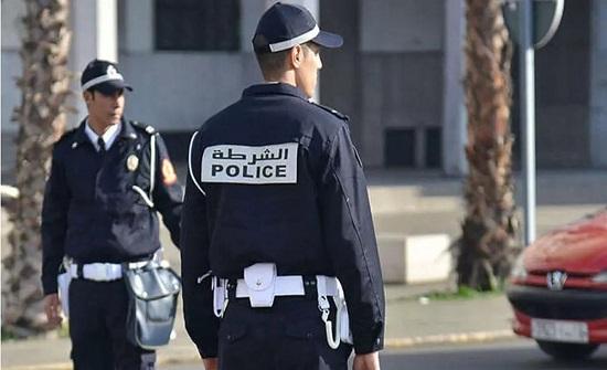 المغرب : صدفة تنقذ طفلة من براثن ثلاثيني حاول ممارسة الرذيلة معها