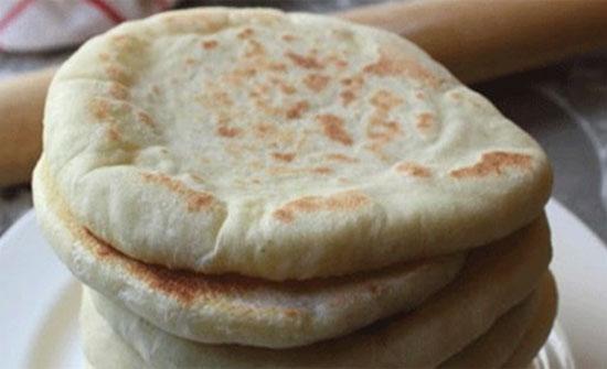 كارثة يكتشفها العلماء عند تجميد الخبز فى الفريزر