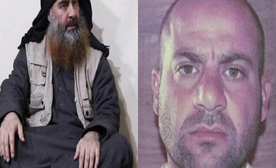 بعد مقتل البغدادي.. تعرف على خليفته التركماني الضابط بالجيش العراقي السابق