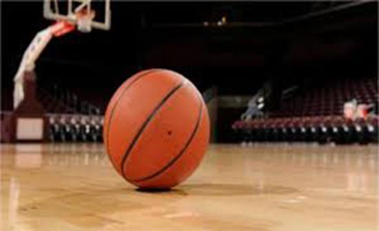 الفحيص يغلب الأرثوذكسي ويتصدر دوري السيدات لكرة السلة
