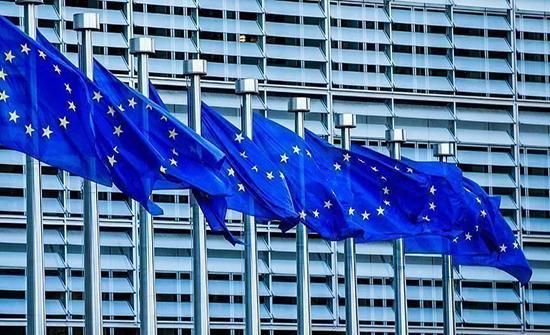 الاتحاد الأوروبي يؤكد على ضرورة الحوار لحل الخلافات شرقي المتوسط