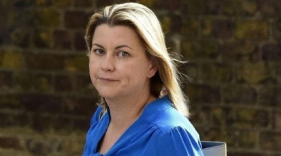 استقالة وزيرة بريطانية بسبب خفض المساعدات الخارجية