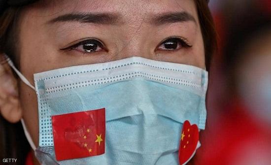 أمريكا تهدد الصين بالعزلة الدولية إذا لم تساهم في الكشف عن منشأ كورونا