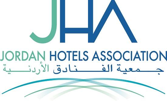 جمعية الفنادق تصدر كتيب بروتوكولات لسير عمليات الفنادق بعد كورونا