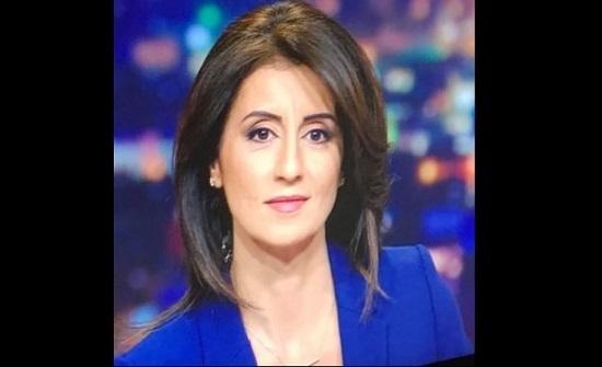 إعلامية لبنانية تسخر من محمد رمضان.. وديما صادق تعلق – (تغريدة)