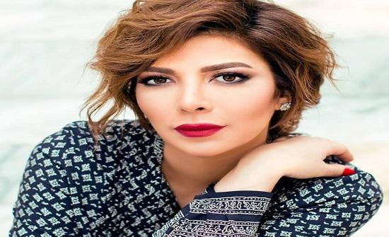 اصالة تدافع عن ملكة جمال الجزائر… فماذا قالت؟