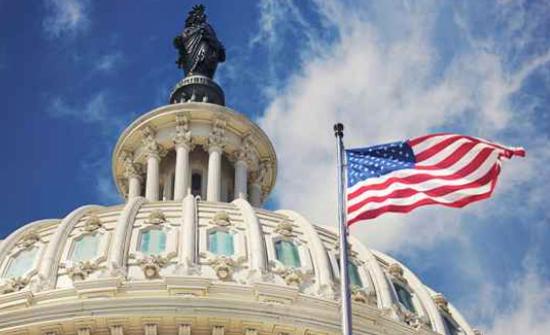التسجيل لبرنامج الهجرة الى امريكا ينتهي في 5 الشهر المقبل