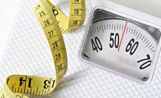 هكذا تتفادى زيادة الوزن خلال فترة العزل