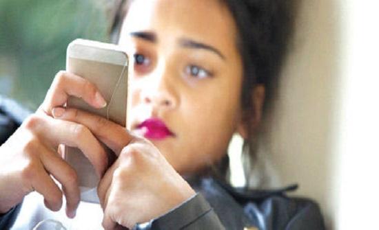الهواتف الذكية والاكتئاب.. خبراء يشرحون العلاقة