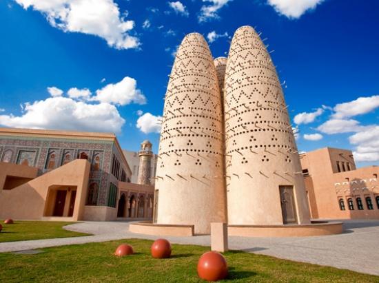 438 مشاركة عربية في مسابقة كتارا للقصة القصيرة