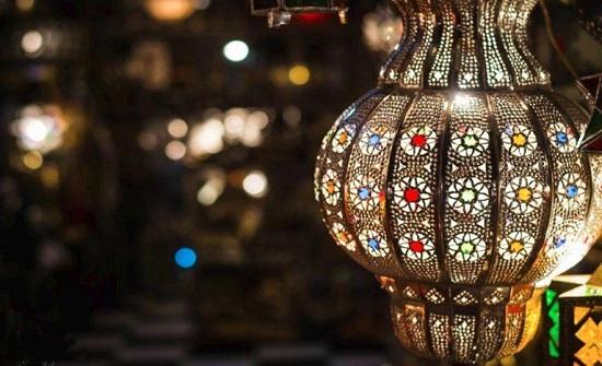 حكم تأخير قضاء الصوم إلى ما بعد رمضان القادم