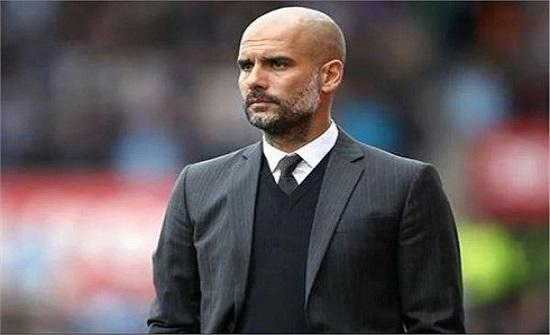 نادٍ صربي: لاعبنا سيرحل لمانشستر سيتي