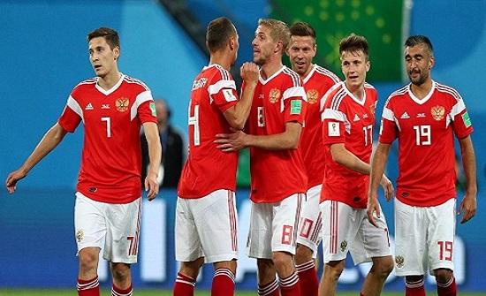 وادا: روسيا لن تشارك في مونديال قطر