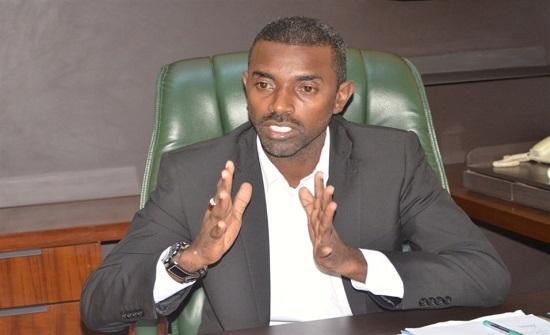 وزير الشؤون الدينية السوداني يشيد بتجربة صندوق الحج الأردني