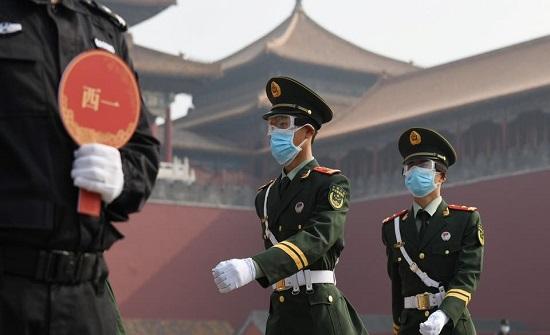 مخابرات الصين تحذر: العداء يتصاعد وقد نضطر للمواجهة