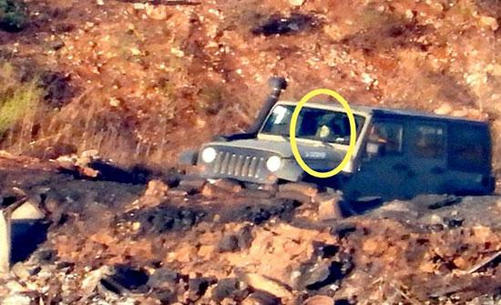 """باستخدام """"الدمى"""".. إسرائيل تختبر جدية حزب الله في الرد"""