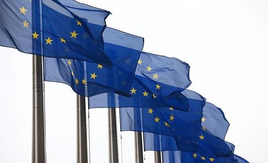 """الاتحاد الأوروبي: """"عقوبات لإسرائيل في حالة ضم مناطق من الضفة الغربية"""""""