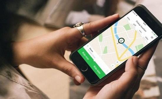 6 شركات تحصل على موافقة مبدئية لتشغيل تطبيقات نقل ذكية