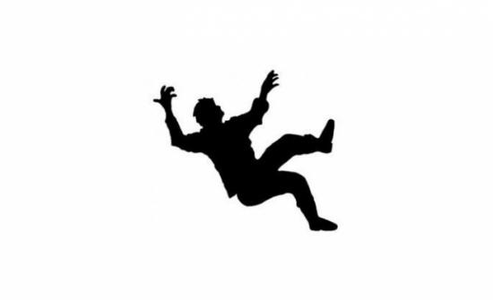 إربد : وفاة شاب سقط من الطابق الخامس