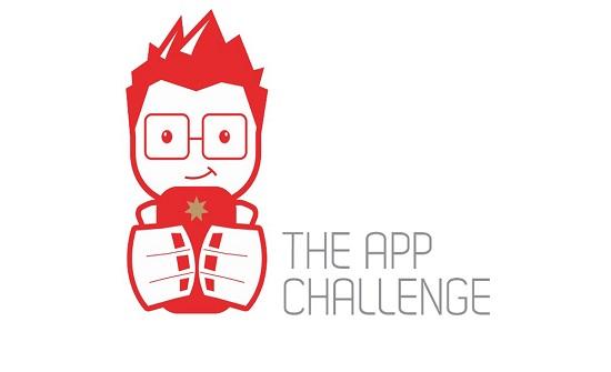 إعلان نتائج مسابقة تحدي التطبيقات الإلكترونية