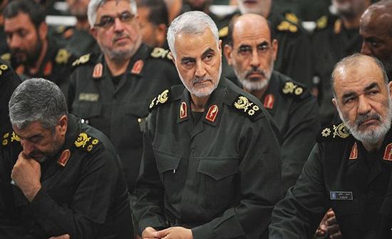 إيران.. محكمة بطهران وبغداد لمحاكمة ترمب وقادة أميركيين بقتل سليماني