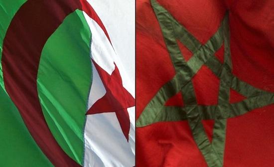 هل تنجح وساطات المصالحة بين الجزائر والمغرب قبل قمة العرب؟