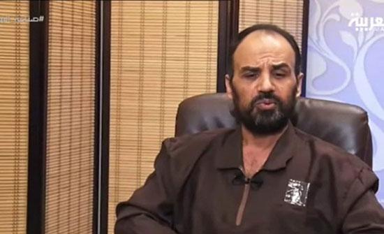 المخابرات العراقية تكشف دور مساعد البغدادي في اغتياله