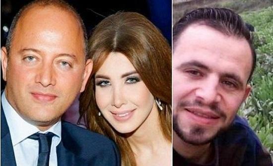 محامية قتيل نانسي عجرم: لن نسمح بطمس الحقيقة