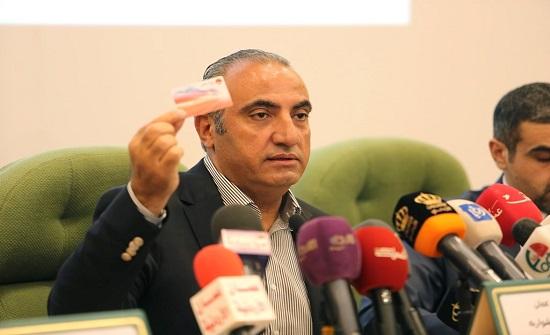 بالتفاصيل : أجرة الرحلة على حافلات عمان الجديدة قرشا واحدا لمدة شهر