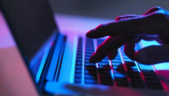 محاضرة بالكرك حول دور الهيئات الثقافية في التوعية بالجرائم الإلكترونية