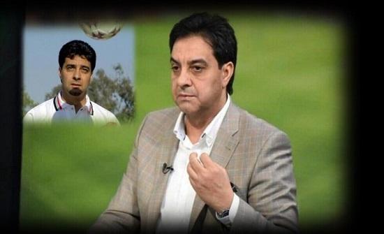 """""""تلقى دواء أفقده وعيه""""... عائلة الراحل أحمد راضي تكشف مفاجأة"""