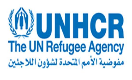 مساعدات من مفوضية شؤون اللاجئين لصيانة مساكن اللبنانيين المتضررة من إنفجار بيروت