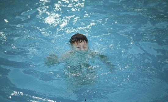الصين :وفاة 7 تلاميذ بالصف الابتدائي أثناء إنقاذ صديقهم من الغرق