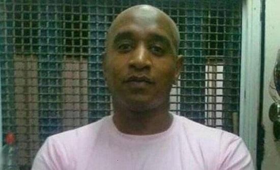 نادي الأسير : إسرائيل تعيد الأسير الأردني عبد الله أبو جابر إلى سجن النقب