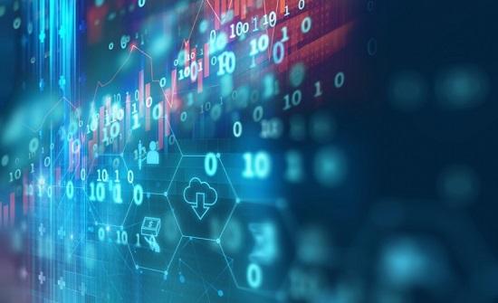 منصة تشينج كوم تشارك ببرنامج مختبر ابتكارات التكنولوجيا المالية