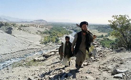 طالبان: سنستمر بالقتال بعد إلغاء ترمب المفاوضات