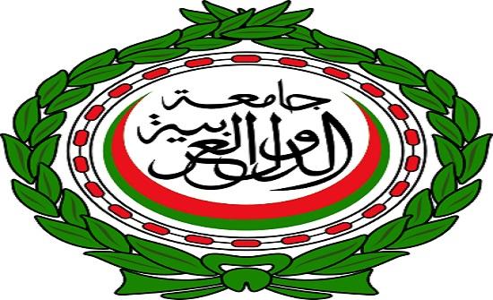 الجامعة العربية تطالب المجتمع الدولي بإجبار اسرائيل على وقف جرائمها