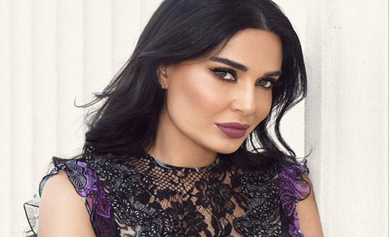 شاهد : سيرين عبد النور بأحدث إطلالة لها مع ابنتها .. كيف بدت؟