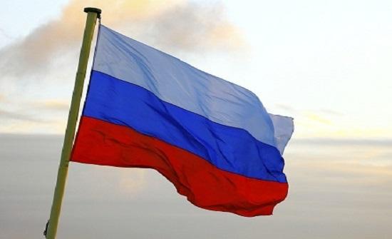 السفير الروسي لدى الأردن : مواقف روسيا والأردن حيال سوريا متطابقة بشكل عام