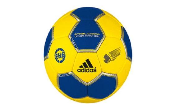 اختتام فعاليات دورة المدربين الدولية لكرة اليد