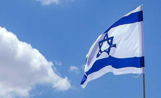 إسرائيل تفرض إغلاقا على الضفة والقطاع اعتبارا من الإثنين